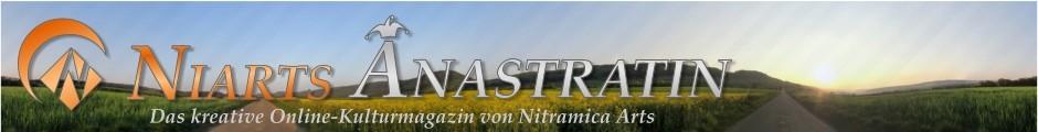 cropped-niartsanastratinhead2011.jpg
