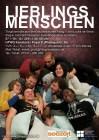 "Theater ""Lieblingsmenschen"" in Konstanz"