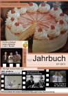 Das neue KGT-Jahrbuch ist da...