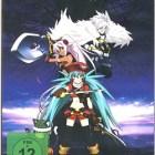 .hack//Quantum auf DVD erschienen