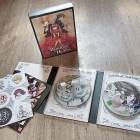 Pandora Hearts auf DVD erschienen