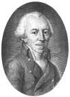 Johann Georg Jacobi und die Freiburger Aufklärung