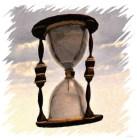 Wie die Zeit vergeht...