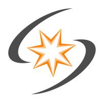 Unverändertes Emblem der 10. Flotte seit Gründung der Neu-Nitramischen Konföderation.