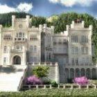 Schloss DeWinter