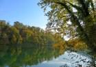 Später im Herbst...