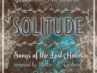 Das Album Solitude