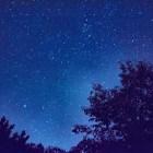 Unsichtbare Sterne, besungen