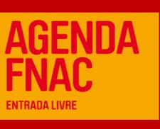 Agenda Fnac Logo