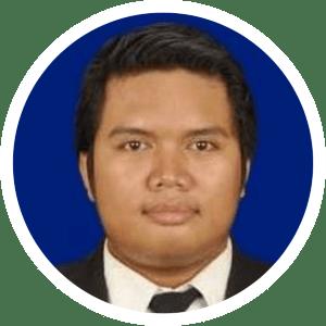 Muhammad Suhroni S.Kom