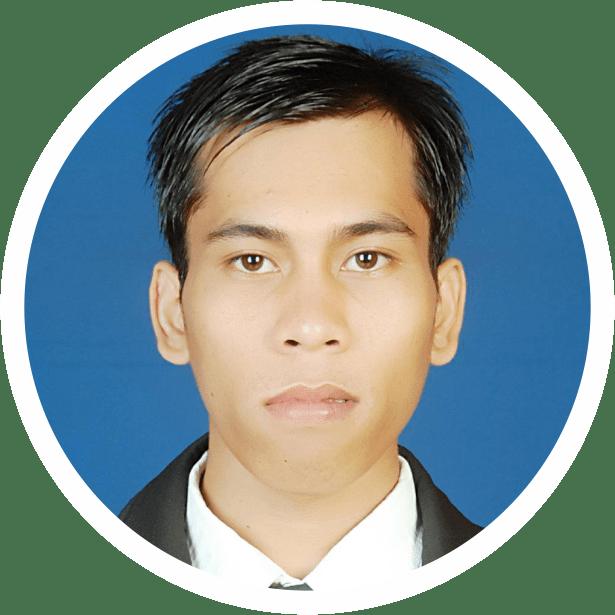 I Wayan Ardika, S.Pd