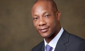 GTEasySavers Account Chief-Executive-Officer-GTBank-Mr.-Segun-Agbaje