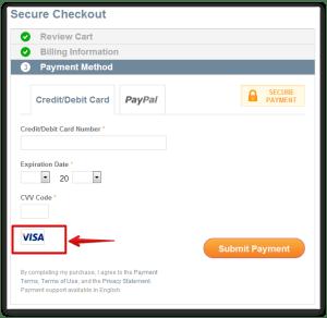Payment Gateways in Nigeria