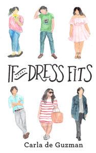 cover-ifthedressfits-cdeguzman
