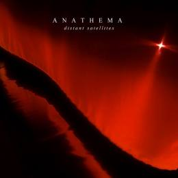 Anathema – Distant Satellites (Review)