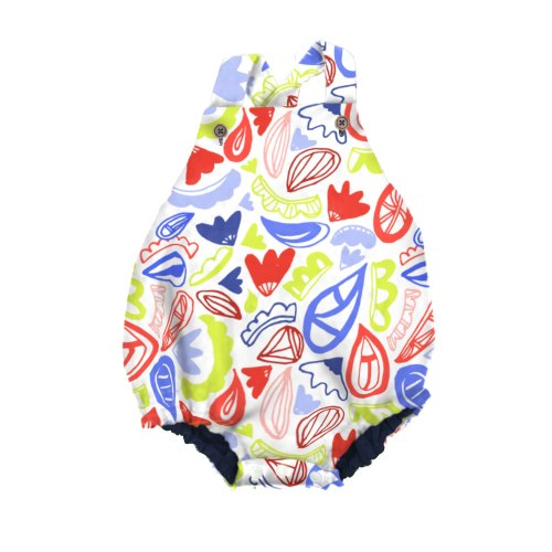 bb722a50f BABY ROMPERS