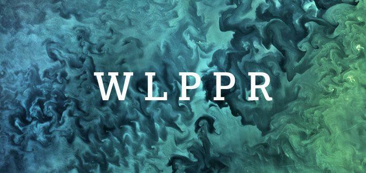 WLPPR