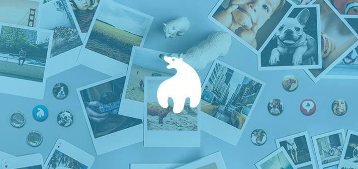 Paperwave imprime tus fotos de instagram
