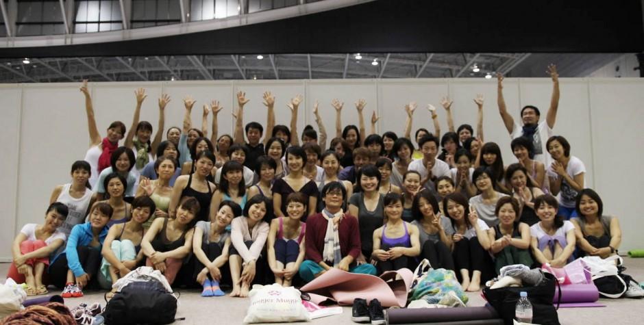 yoga festa 2013 940x475