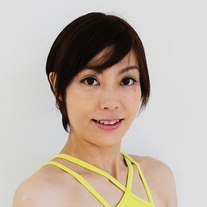 hiromi_mashiko