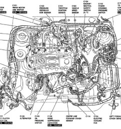 auto engine parts diagram wiring diagram yer 2010 mini cooper engine diagram engine car parts and component [ 1200 x 770 Pixel ]