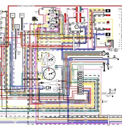 alfa romeo accessories alfa circuit diagrams wiring diagram page alfa romeo engine schematics [ 1600 x 1035 Pixel ]