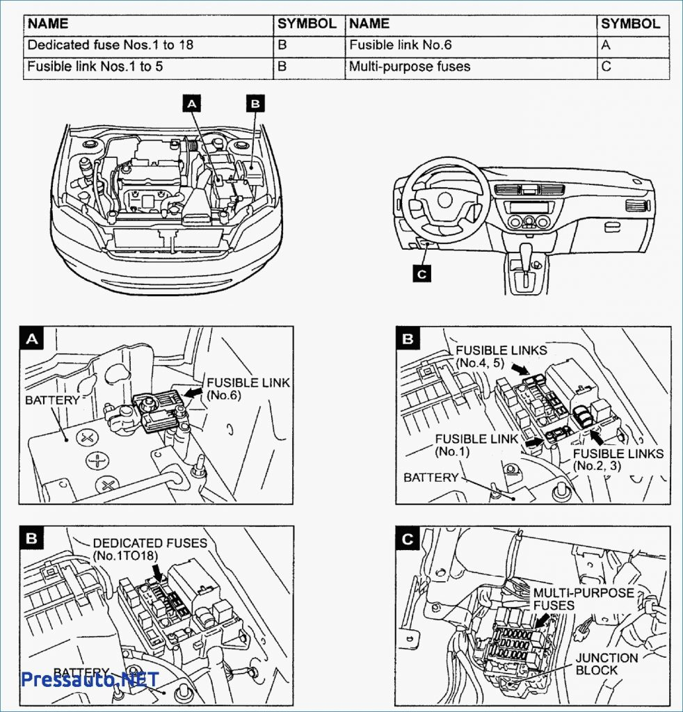 medium resolution of mitsubishi wiring diagram lancer