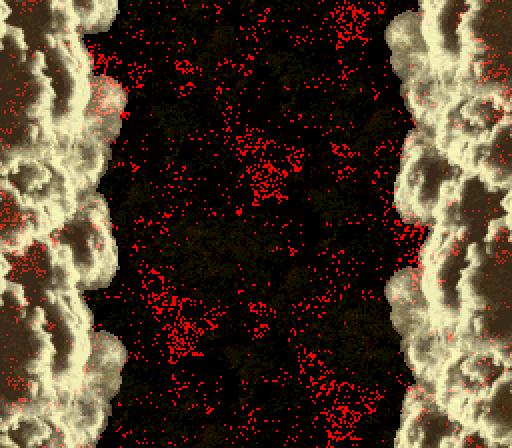140304-supermetroid204