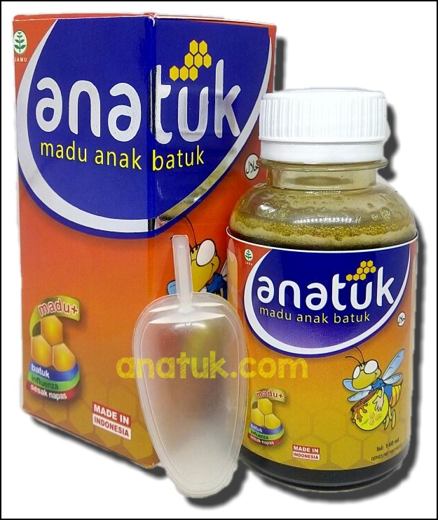 Image Result For Obat Batuk Tradisional Untuk Bayi