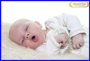 Obat Batuk Tradisional Untuk Bayi 5 Bulan Archives ...