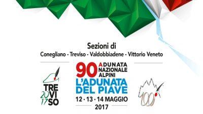 Associazione Nazionale Alpini Sezione di Udine