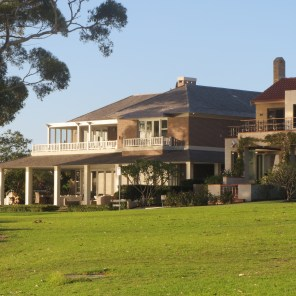 Most expensive house in Australia, West Perth