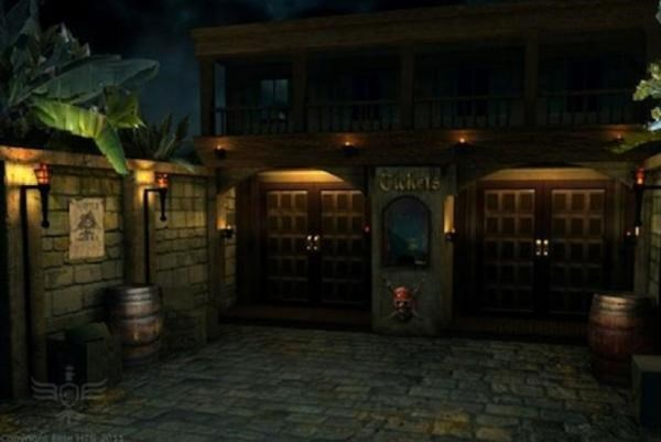 salas-de-tv-pirates03