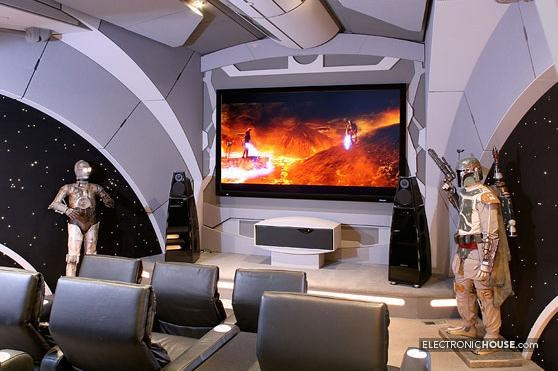 salas-de-tv-starwars01