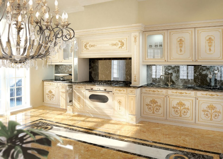 36-classic-decor-kitchen