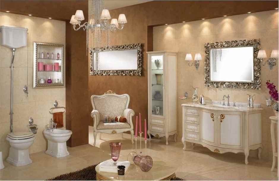 45-classic-decor-bathroom