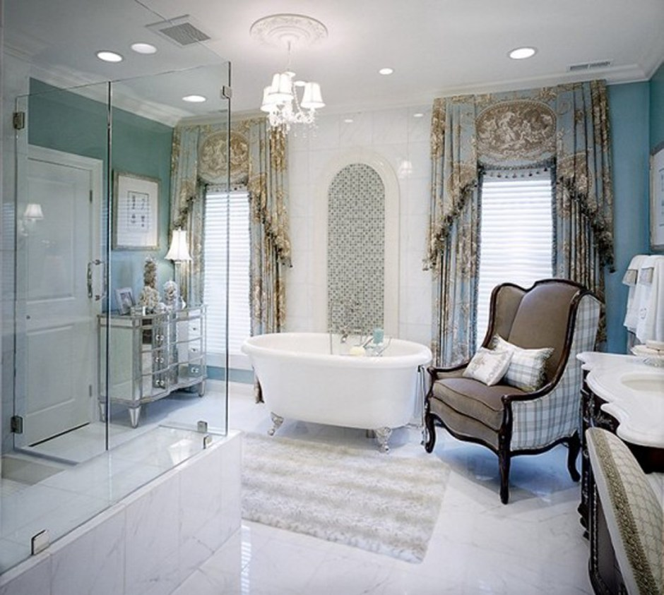 53-classic-decor-bathroom