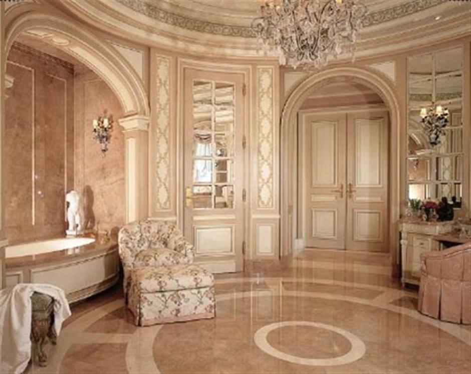 57-classic-decor-bathroom