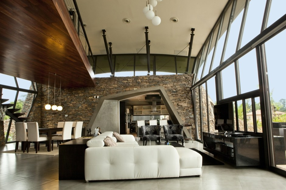 68-luxury-interior-design