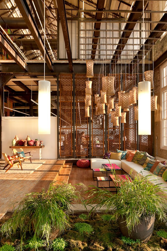 49-offices-urban-outfitters