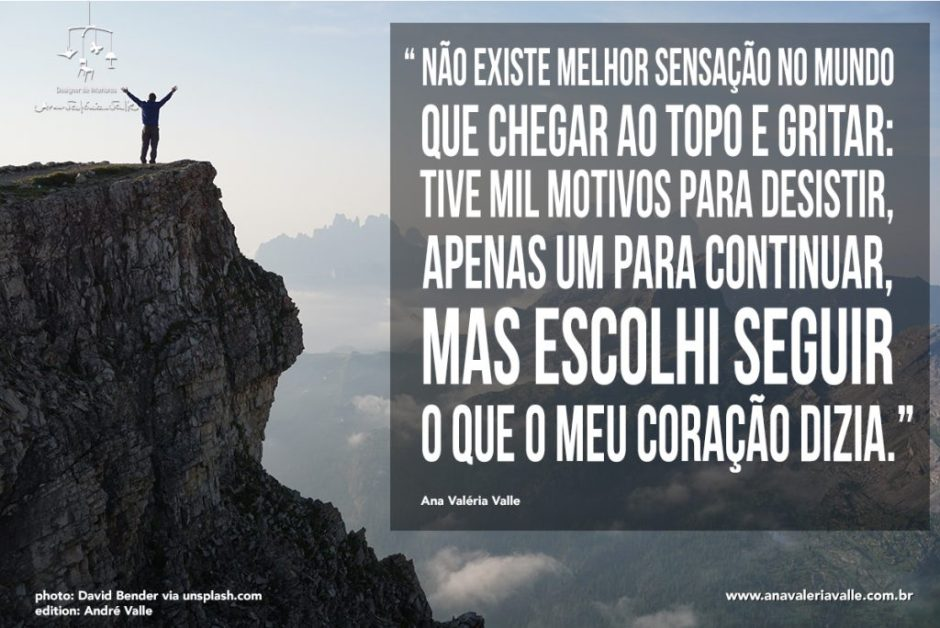 quote-do-dia-12-de-agosto-de-2016