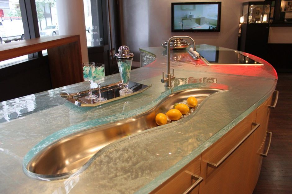 09-unusual-interior-design-kitchen
