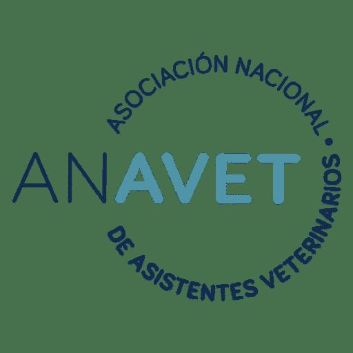 anavet-site-icon