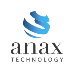 ANAX Technology