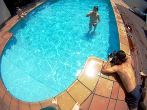 Piscina_out