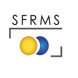 SFRMS