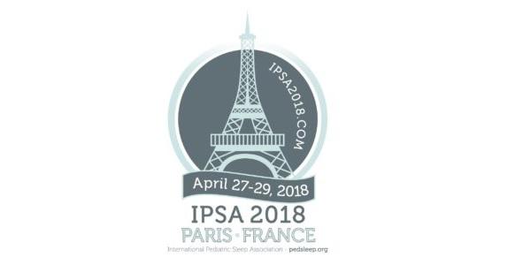 IPSA 2018 : 5ème congrès