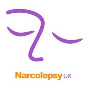 Association de narcolepsie de Grande Bretagne