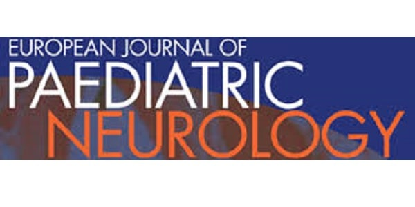 European Journal of Paediatric Neurology