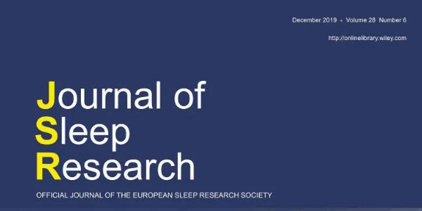 Douleur chronique dans la narcolepsie type 1 et type 2 – une réalité sous estimée.